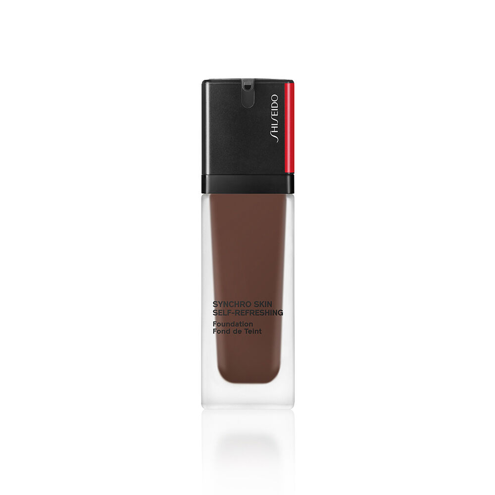 SYNCHRO SKIN SELF-REFRESHING Foundation, 560
