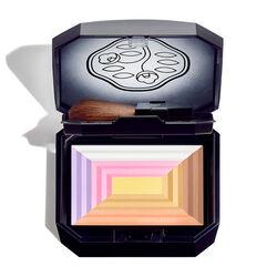 7 Lights Powder Illuminator - Shiseido, Rostro