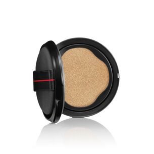 Recambio de SYNCHRO SKIN SELF-REFRESHING Cushion Compact, 120
