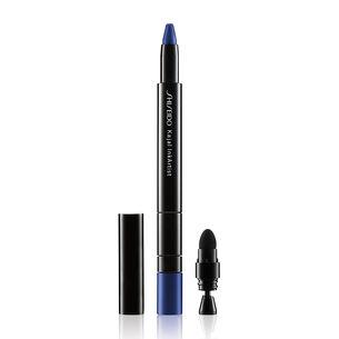 Kajal InkArtist, 08 - Shiseido, Los más deseados