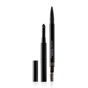 Brow InkTrio, 03 - Shiseido, Cejas
