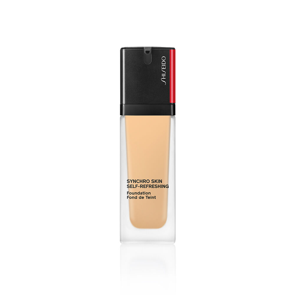 SYNCHRO SKIN SELF-REFRESHING Foundation, 230