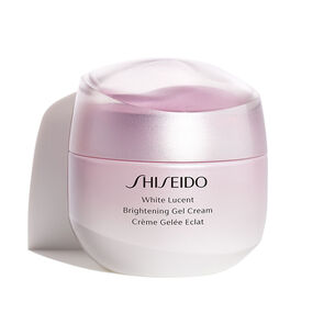 Brightening Gel Cream - WHITE LUCENT, Cremas de día y noche