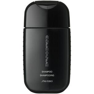 Hair Energizing Shampoo - Shiseido, Tratamientos capilares