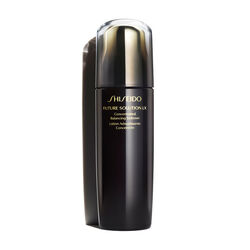 Concentrated Balancing Softener - Shiseido, Future Solution LX