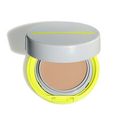 Sports BB Compact, 02 - SUN CARE, Protección rostro