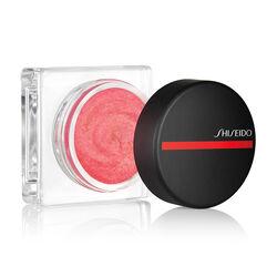 Minimalist Whipped Powder Blush, 01_SONOYA - Shiseido, Los más deseados