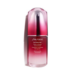 Power Infusing Concentrate - Shiseido, IMPRESCINDIBLES