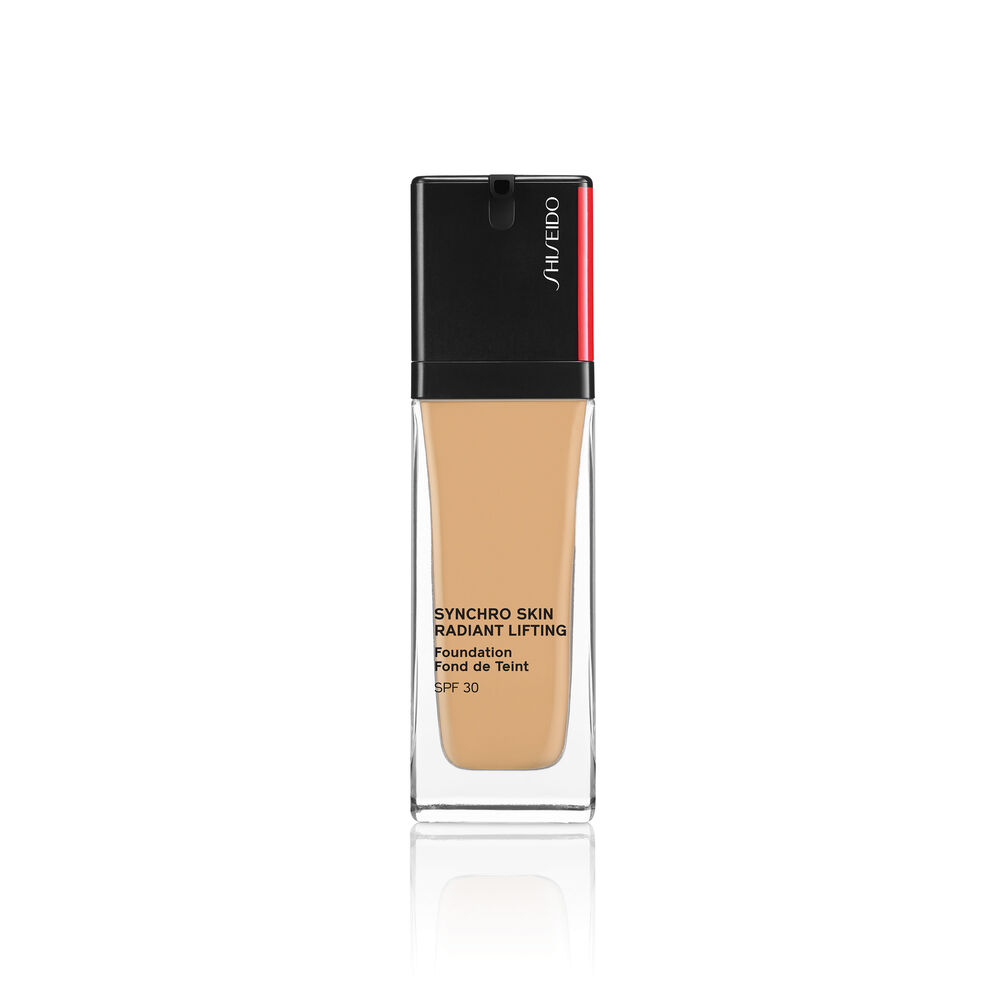 SYNCHRO SKIN RADIANT LIFTING Foundation, 340