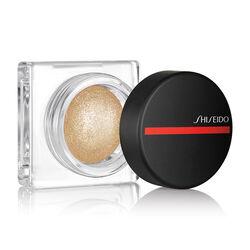 Aura Dew, 02_GOLD - Shiseido, Iluminadores