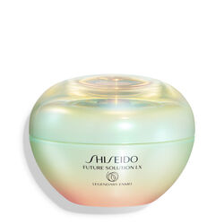 Legendary Enmei Ultimate Renewing Cream - SHISEIDO, TRATAMIENTO