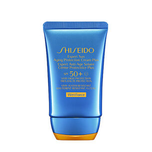 Expert Sun Aging Protection Cream Plus SPF50+,