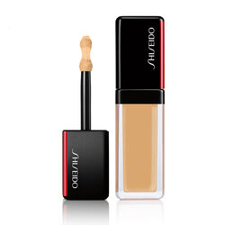 SYNCHRO SKIN SELF-REFRESHING Concealer, 301 - Shiseido, Correctores