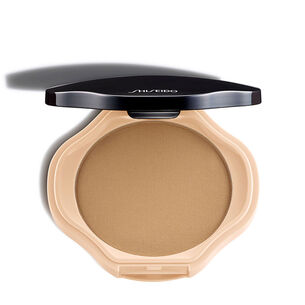 Sheer And Perfect Compact, I00 - Shiseido, Fondos
