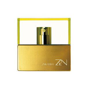 Eau de Parfum - Shiseido, Bestsellers