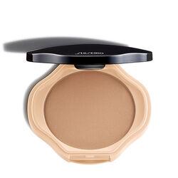 Sheer And Perfect Compact, B60 - Shiseido, Fondos