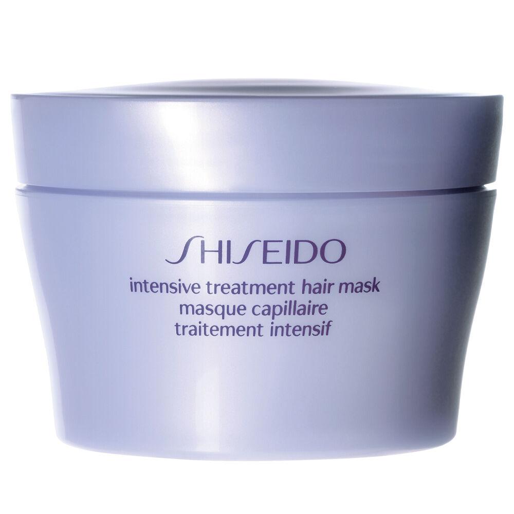 Intensive Treatment Hair Mask,