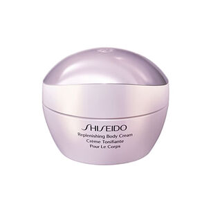 Replenishing Body Cream - BODY CARE, Cuerpo