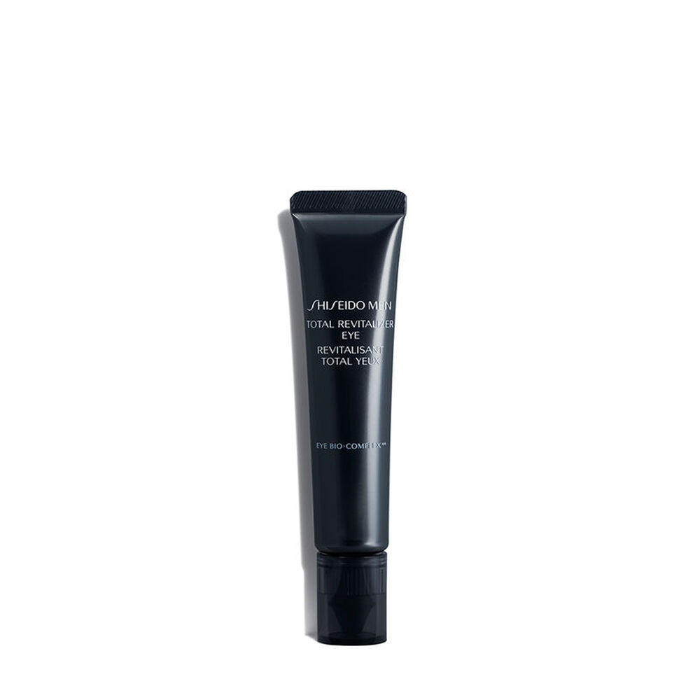 Total Revitalizer Eye,