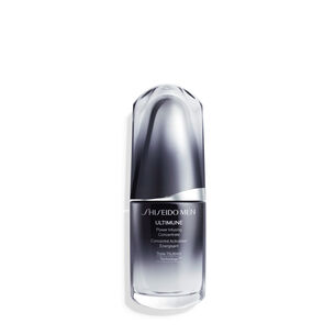 Ultimune Power Infusing Concentrate - SHISEIDO, HOMBRE