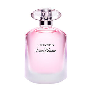 Eau de Toilette - EVER BLOOM, San Valentin Para Ella