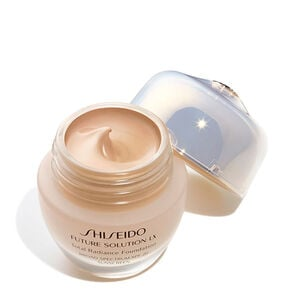 Total Radiance Foundation, 06-Natural3