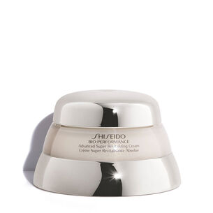 Advanced Super Revitalizing Cream - Shiseido, Bestsellers