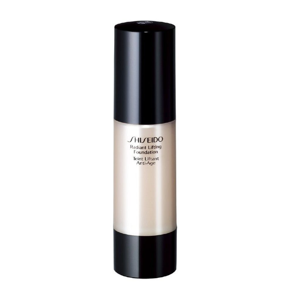 Radiant Lifting Foundation, O40