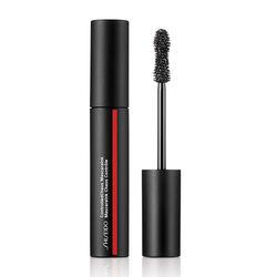 ControlledChaos MascaraInk, 01 - Shiseido, Máscaras