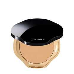 Sheer and Perfect Compact (recambio), I60 - Shiseido, Fondos