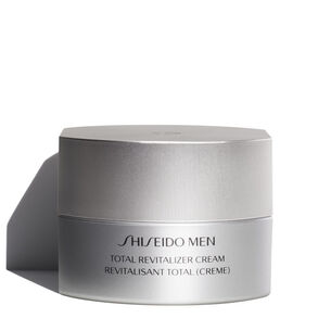 Total Revitalizer Cream - Shiseido,