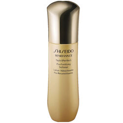 NutriPerfect Pro-Fortifying Softener - Shiseido, Lociones y equilibrantes
