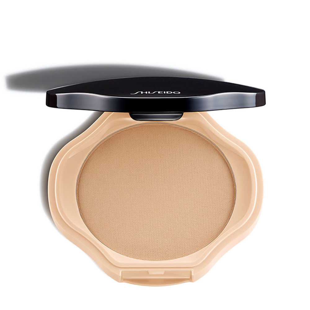 Sheer And Perfect Compact, I40