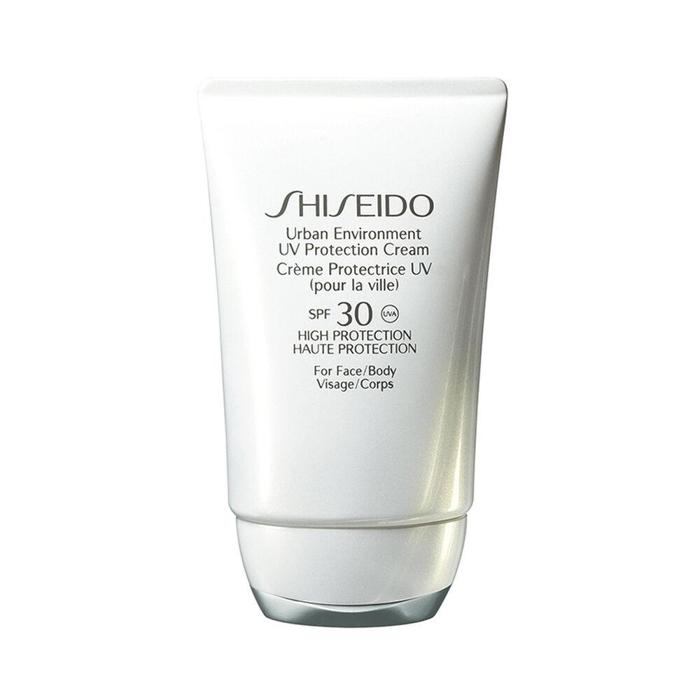 Urban Environment UV Protection Cream SPF30,