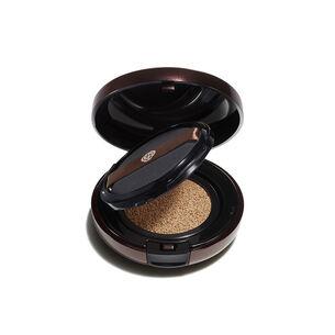 SYNCHRO SKIN Cushion Compact Bronzer - Shiseido, Rostro