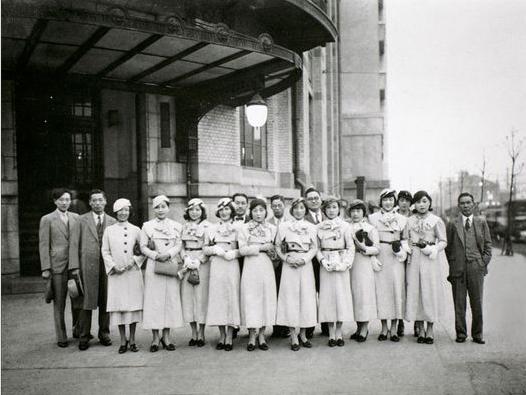 1934-historia-imagen