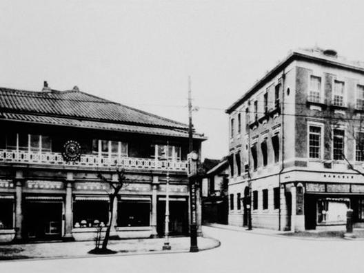 1916-historia-imagen