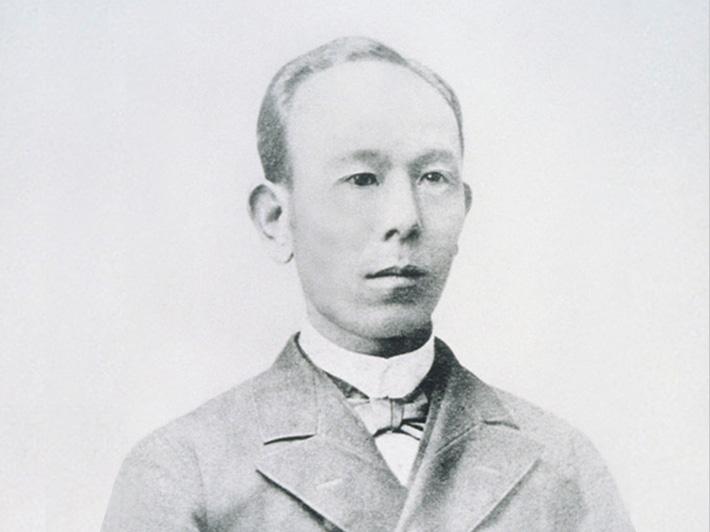 1872-historia-imagen