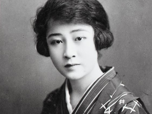1922-historia-image_01